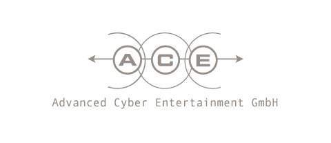 ace, advanced cyber entertainment