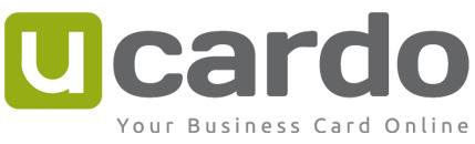 ucardo logo